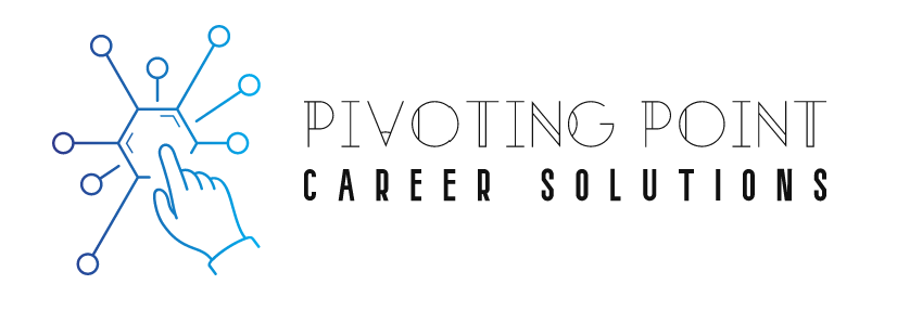 Pivoting Point Career Solutions
